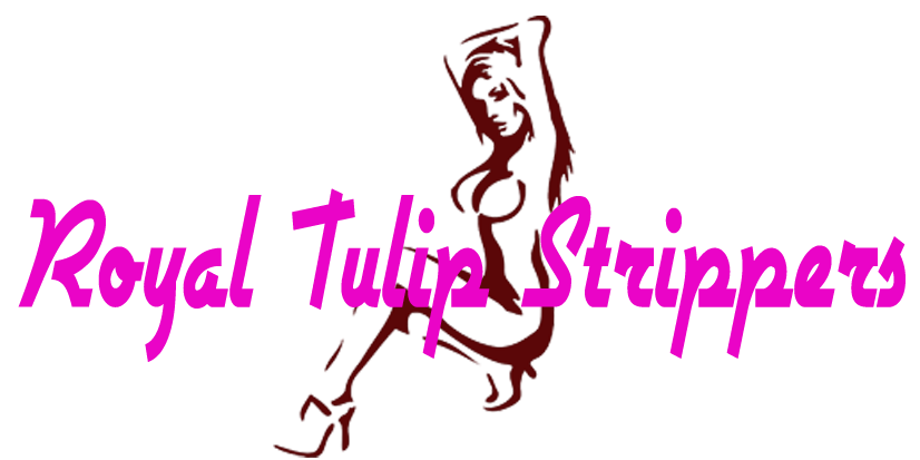 Royal Tulip Strippers